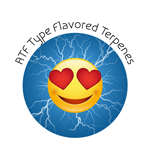 ATF Type Flavored Terpenes**