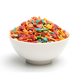 Fruity Cereal Flavor (OS)
