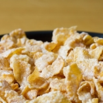 Sweet Cereal Flakes Flavor (OS)