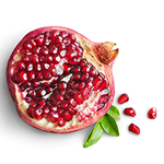 Pomegranate Flavor (OS)