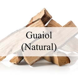 Guaiol (Natural)