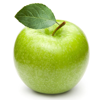 Tart Green Apple Flavor (OS)