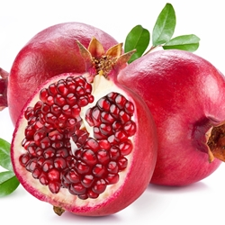Pomegranate Concentrate**