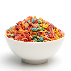 Fruity Cereal Flavor II (OS)