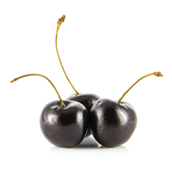 Black Cherry Natural Flavor (OS)